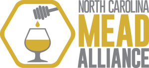 NC Mead Alliance