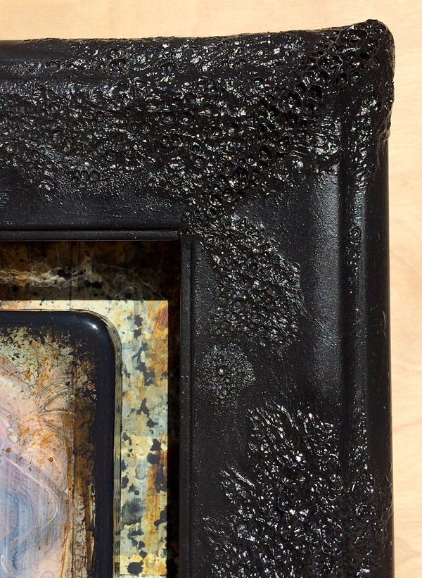 Depths_Framed_Detail1