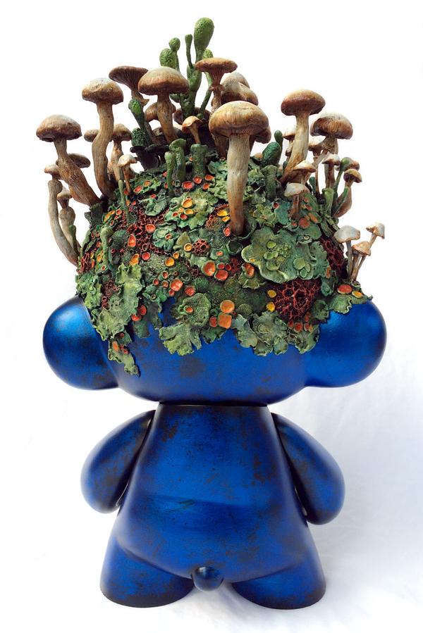 OvergrownBack