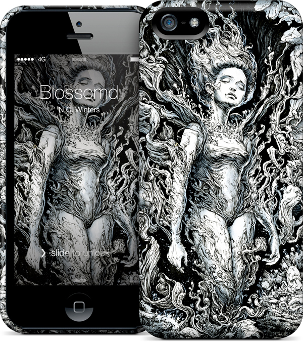 Blossmd-iPhone5Case_600px