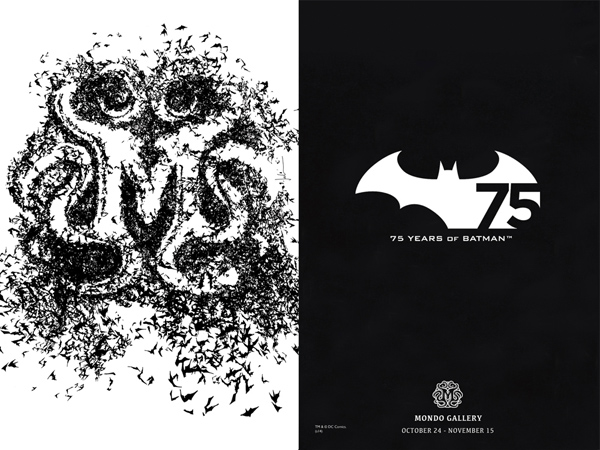 batman75gallery_digital_FINAL