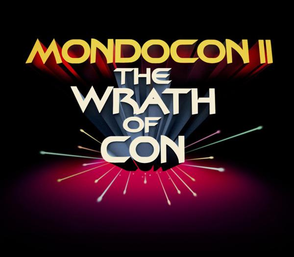 MondoCon_600px