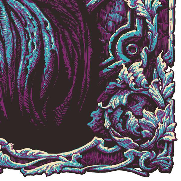 mortalcoil_print_detail5