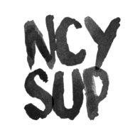 NCY SUP Location Paddle Annecy