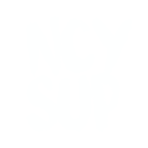NCY SUP Paddle annecy