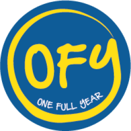 OFY_Logo_Medium (1).png