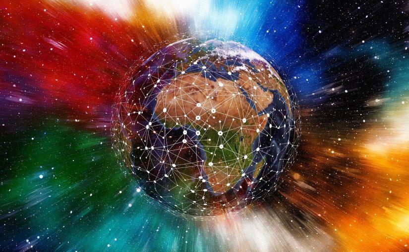 Setzen wir Digitales auf die Agenda im ND – Einige Vorschläge