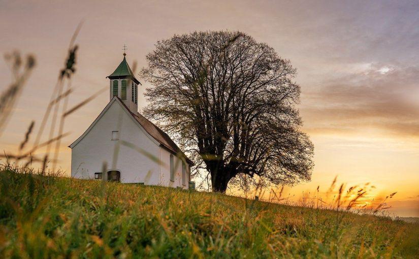 Münsteraner Gesprächsabend zum Synodaler Weg am 25. August