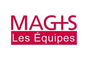 logo-magis-350x250