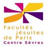 logo_centre_sevres