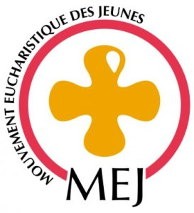 nouveau-logo-mej
