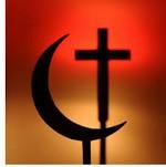 chretiens musulmans