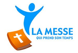 MT la messe qui prend son temps
