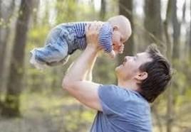 """De manière libre nous partageons nos expériences, nos intuitions et nos rêves dans un climat de confiance et de bienveillance. <div class=""""entry-content""""> C'est une opportunité pour nous permettre de grandir dans nos rôles de pères et de parler d'hommes à hommes. Et si nous pouvions mieux dire notre relation au Père! 5 rencontres pour se retrouver entre pères de famille, de 20h30 à 22h à la paroisse Notre Dame des Anges (Parking possible) <a href=""""https://ndanges33.fr/vie-du-secteur/groupe-peres-bieres/"""" target=""""_blank"""" rel=""""noopener"""">Pour en savoir plus</a> </div>"""