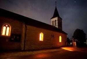 nuit des églises300 207