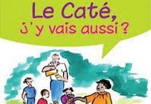 Le Caté