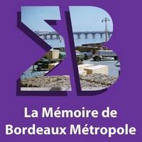 """Film: """"La mémoire religieuse de Bordeaux"""" @ NDA"""