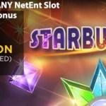Twenty One Casino 21 Free spins