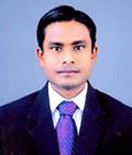 Mr. W.A.M.D.R. Abeysinghe