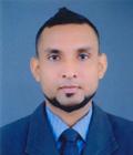 Mr. M.H.S.P.Tissera