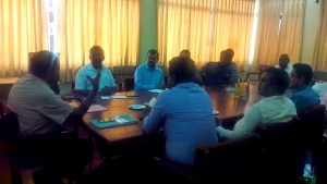 meeting with dp iet-28th Dec 2017 (2)