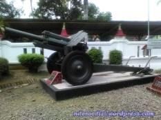 meriam 122mm