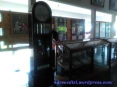 museum soesilo 38