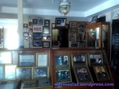 museum soesilo 40