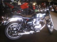 Kawasaki Estrella 250 (14)