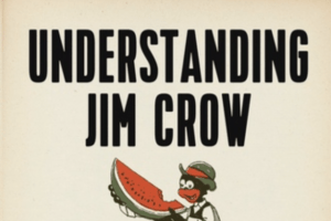 colorlines-screenshot-of-understanding-jim-crow-cover-for-now-101615