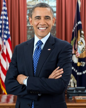 president_official_portrait_hires