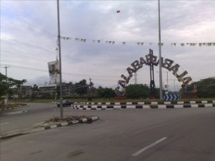 Image result for calabar city