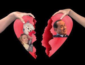 Итальянские СМИ: близится разрыв отношений между ...