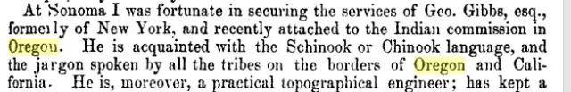 gibbs 1851 COIA report