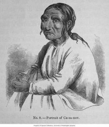 Chief Kiesno