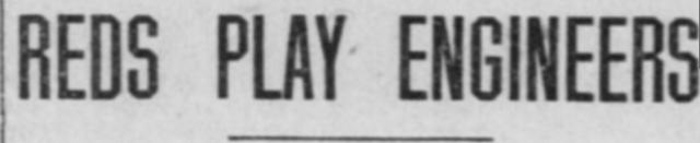 oreg 1917
