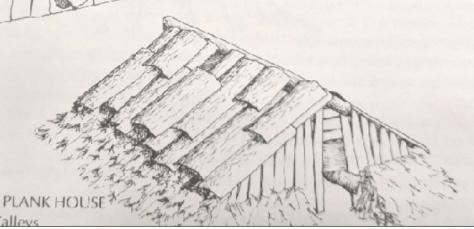bark-house