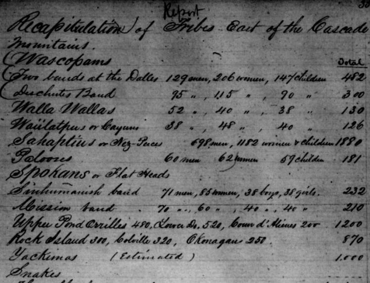 dart 9 1851 2