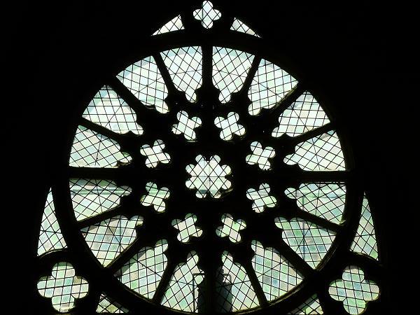 """Résultat de recherche d'images pour """"église Ste Onésime"""""""