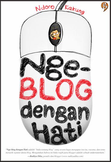 nge-blog-dengan-hati