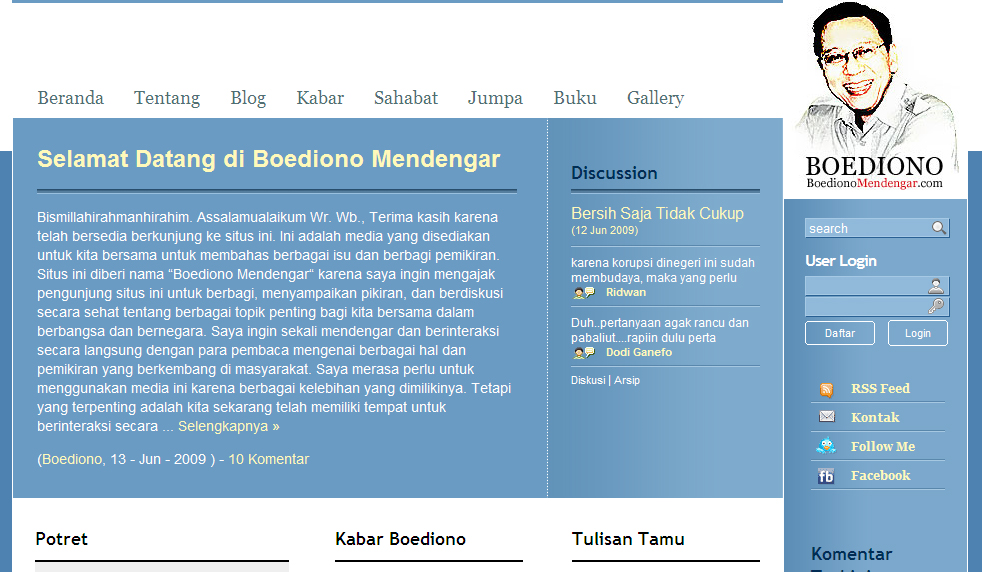 blog-boediono