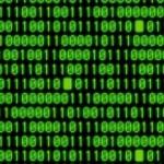 binary_numeral_system