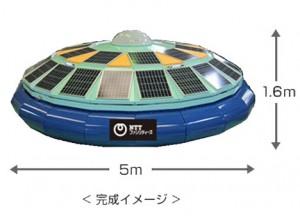 solar_ufo_1