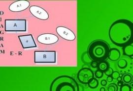 ER2_logo