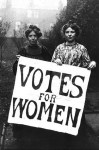votes_for_women1