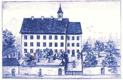 Neunburg-web BLUE
