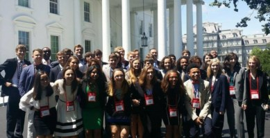 youth-governors-at-the-white-house