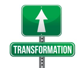 bigstock-transformation-road-sign-illus-44998408