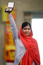 f11802910448b1b196b1e92f22f03b66--father-quotes-malala-yousafzai