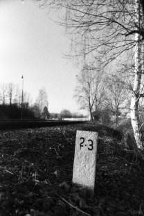 Film5_praktica008-8_1